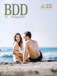 BDD Magazine 2