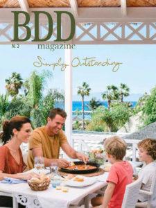 BDD Magazine 3