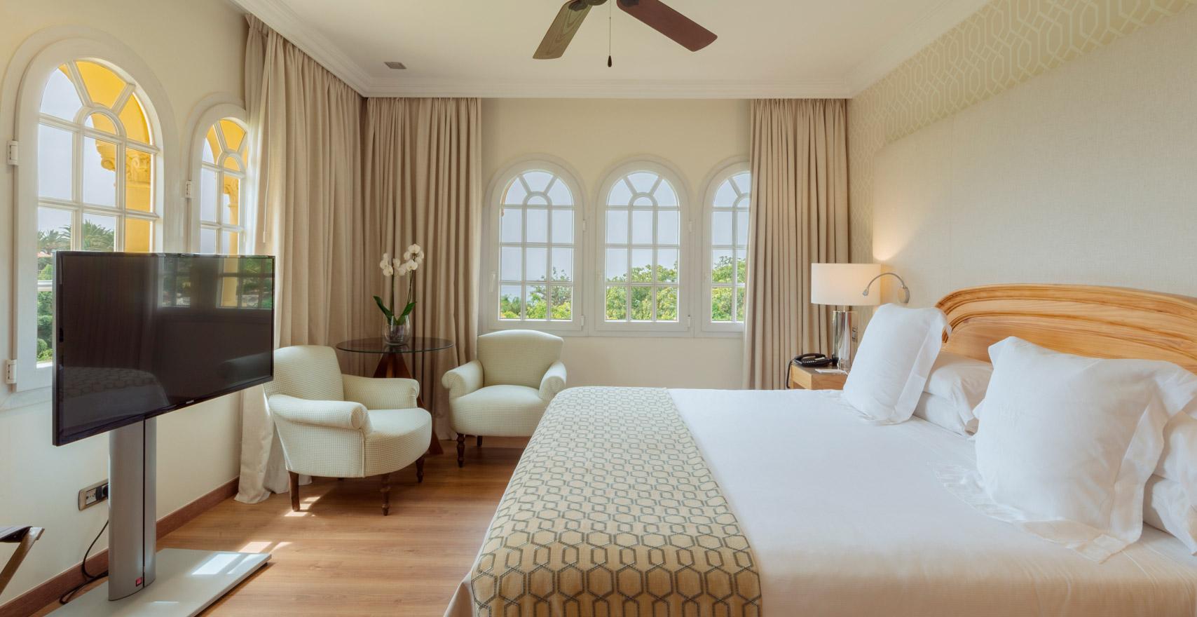Presidential-Suite-CasasDucales-habitacion2