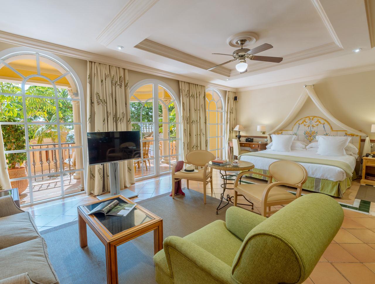 Junior-Suite-Bahia-dormitorio