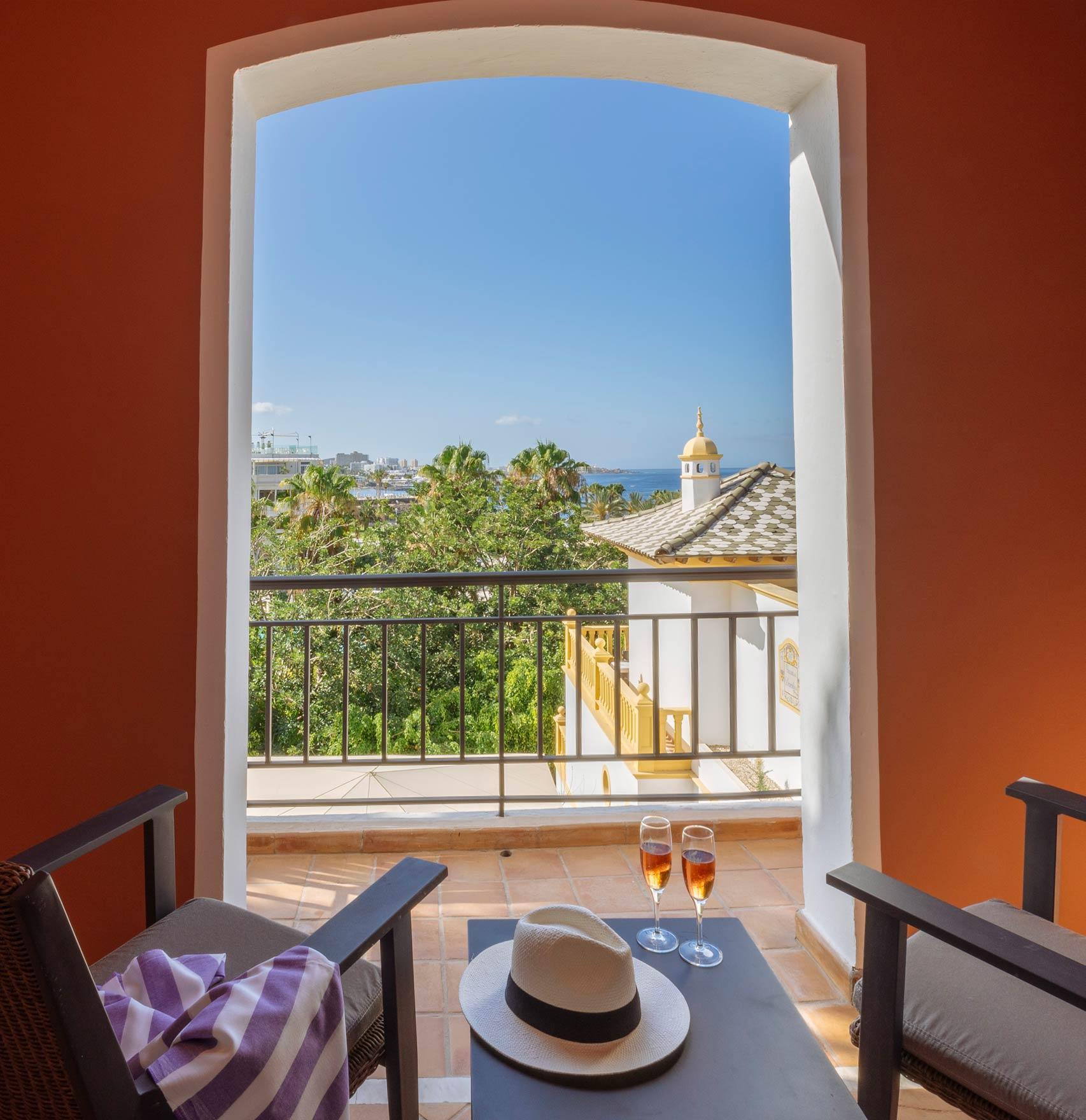 Junior-Suite-Bahia-terrace
