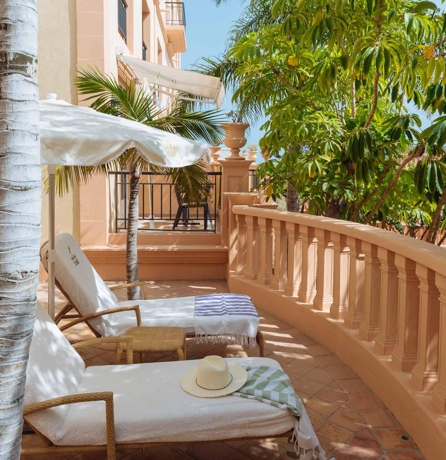 Junior-Suite-Bahia-terraza