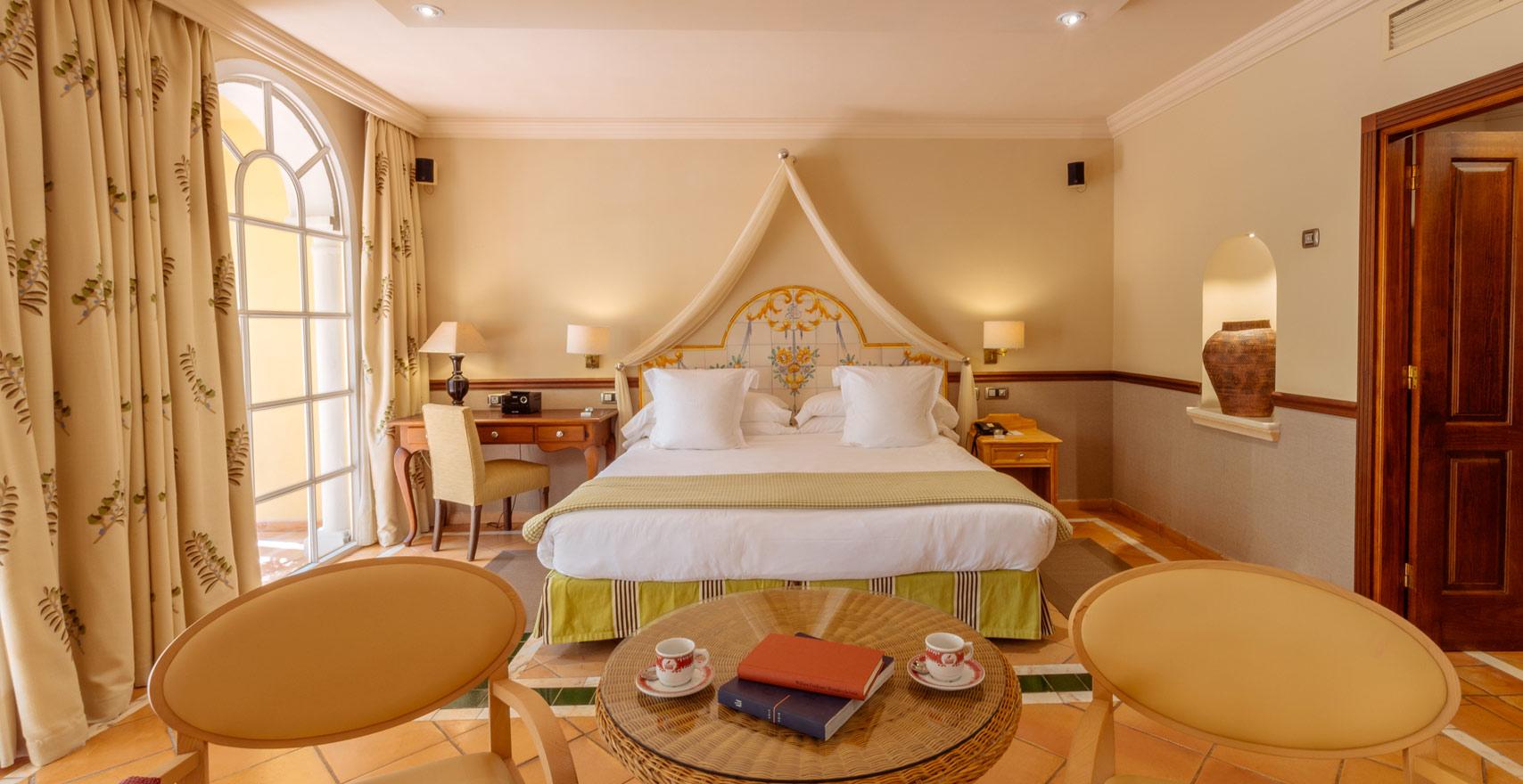 Junior-Suite-Bahia-room2