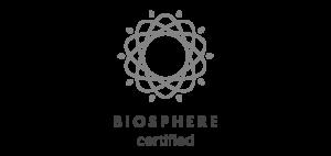 logo-biosphere
