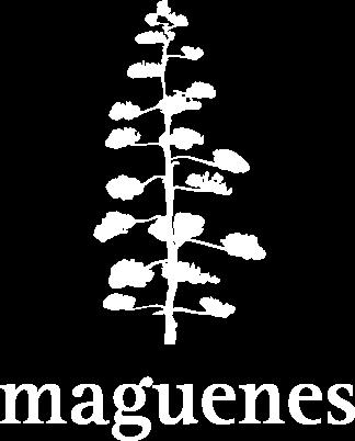 Maguenes