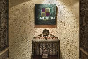 Thai Room (2) (1)