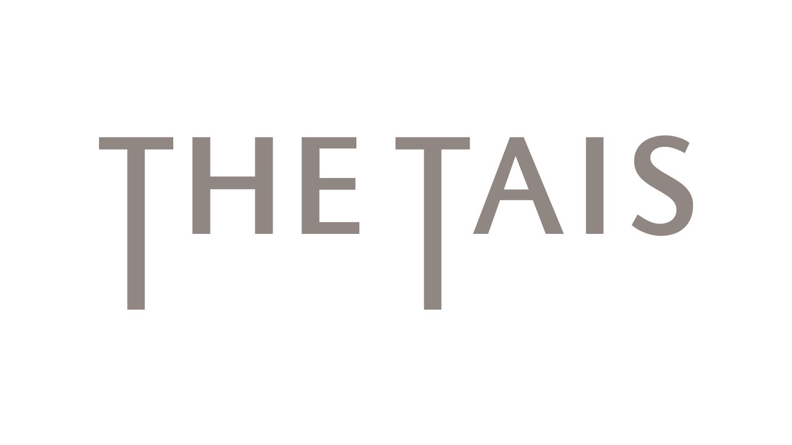 The Tais