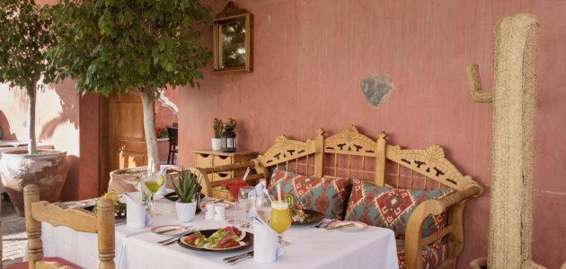 Mexico Lindo! Gastronomic days