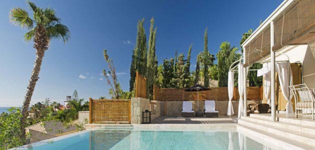 Los World Travel Awards eligen Bahía del Duque como «Mejor Hotel y Villas de Lujo de Europa»